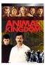 David Michod - Animal Kingdom  artwork