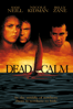 Phillip Noyce - Dead Calm  artwork