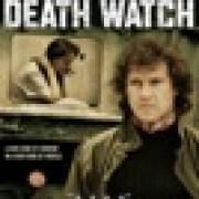 Bertrand Tavernier - Death Watch