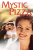 Donald Petrie - Mystic Pizza  artwork