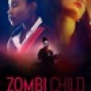 Bertrand Bonello - Zombi Child