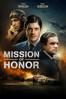 David Blair - Mission of Honor  artwork