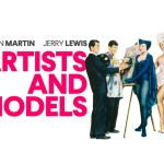 Artists And Models On Apple Tv