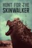 Jeremy Kenyon Lockyer Corbell - Hunt for the Skinwalker  artwork