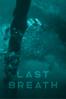 Richard da Costa & Alex Parkinson - Last Breath  artwork