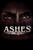 Barry Jay - Ashes  artwork