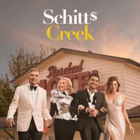 Schitt's Creek - Schitt's Creek, Season 6 (Uncensored) artwork