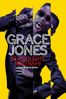 Sophie Fiennes - Grace Jones: Bloodlight and Bami  artwork