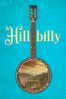Sally Rubin & Ashley York - hillbilly  artwork