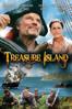 Fraser C Heston - Treasure Island (1990)  artwork