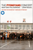 Unknown - The New York Philharmonic in Pyongyang  artwork