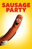 Conrad Vernon & Greg Tiernan - Sausage Party  artwork