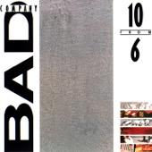 Bad Company - 10 from 6  artwork