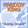 Going Down - Single