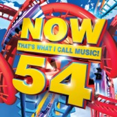 Various Artists - NOW That's What I Call Music! Vol. 54  artwork