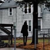 The Tallest Man On Earth - Dark Bird Is Home  artwork