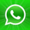 Icon iOS6
