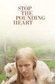 Roberto Minervini - Stop the Pounding Heart  artwork
