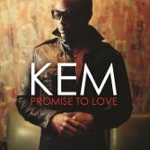 Kem - Promise To Love  artwork