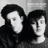 Songs from the Big Chair, Tears for Fears