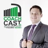 CoachCast