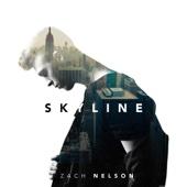 Zach Nelson - Skyline - EP  artwork