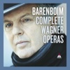 Wagner: Complete Operas