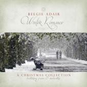 Beegie Adair - Winter Romance (Bonus Track Version)  artwork