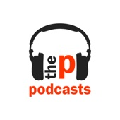 The Paraglider Podcasts