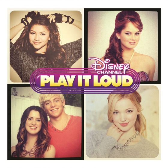 You Can Come To Me Chords Laura Marano, Ross Lynch Lyrics for Guitar Ukulele Piano Keyboard