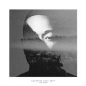 Surefire Chords John Legend