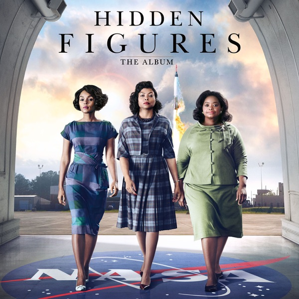 Itunes plus aac m4a free music download hidden figures the album malvernweather Images