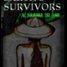 Earth's Survivors: Alabama Island