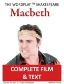 William Shakespeare - Macbeth (Enhanced Edition)  artwork