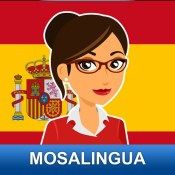 Learn to Speak Spanish Quickly With MosaLingua