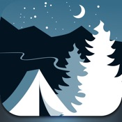 Recreation.gov Camping - Find available campsites