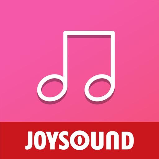 無料カラオケアプリ!音楽再生でカラオケの様な歌詞表示と歌詞検索-カシレボ!JOYSOUND