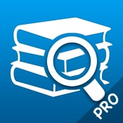 Book Finder Pro - Search and download eBooks