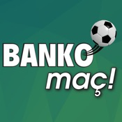 Banko Maç - İddaa Tahminleri ve Banko Maçlar