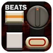 CasioTron Beats: Retro Drums with MIDI