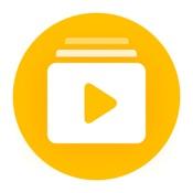 ImgPlay Pro - Vídeo para Criação de GIF