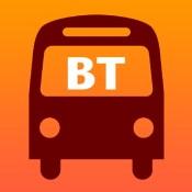 BT Mobile