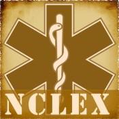 NCLEX RN PN, Question Bank & Flashcards 2017