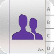 Group Text and Email Pro
