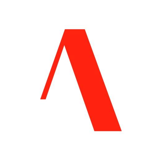 ATOK -日本語入力キーボード