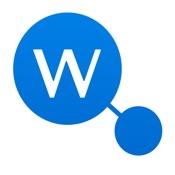 WikiLinks ‐ Lecteur Wikipédia intelligent