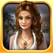 Golden Trails 2: Hidden Object Adventure (Premium)