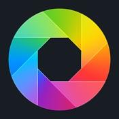 PicLab HD - Design Studio