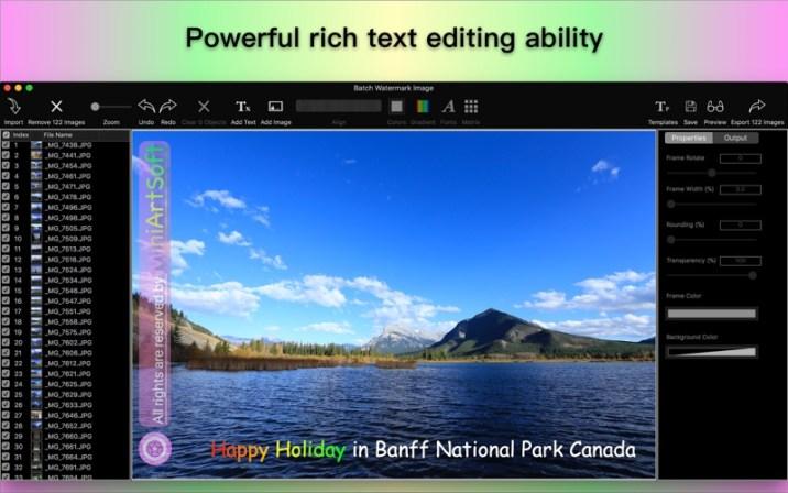 2_Batch_Watermark_Image.jpg