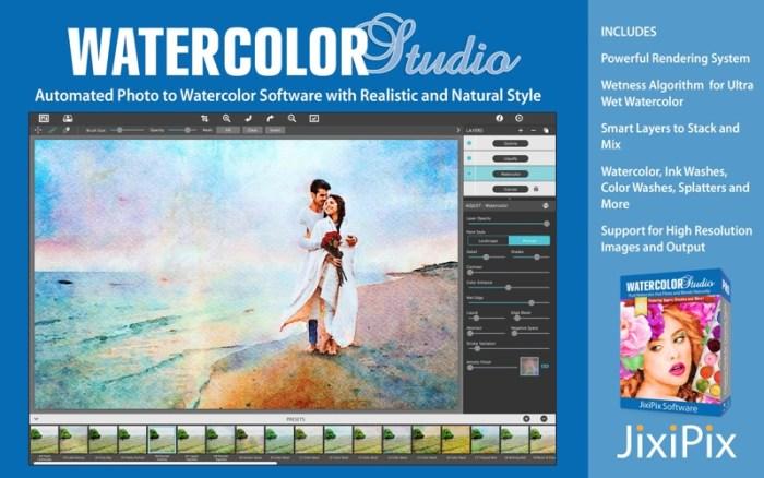 1_Watercolor_Studio.jpg